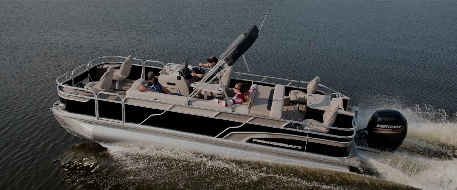 cruise encore marine dsc florida dealers sales dealer bentley boats pontoon